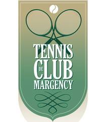 TENNIS CLUB DE MARGENCY